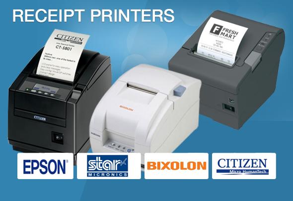slider_receiptprinter