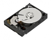 Desktop Hard Disk