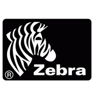 Zebra Dubai