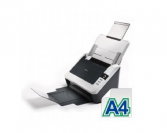 Avision Document Scanner AV175