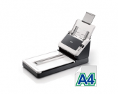 Avision Document Scanner AV1760