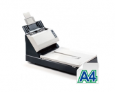 Avision Document Scanner AV1860