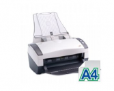Avision Document Scanner AV220G