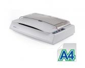 Avision Flatbed Scanner FB2080E