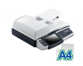 Avision Network Scanner V2800