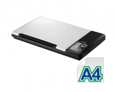 Avision Portable Scanner IS1000