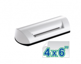Avision Portable Scanner IS15