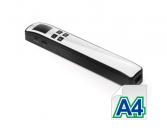 Avision Portable Scanner MiWand2