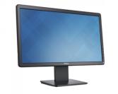D-MN-E2014H Dell LCD Monitor