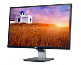 D-MN-S2340L Dell LED Monitor