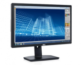 D-MN-U2413 Dell LED Monitor