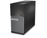 Dell Optiplex 3020 Desktop