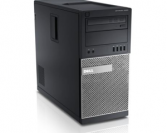 Dell Optiplex 9020 Desktop