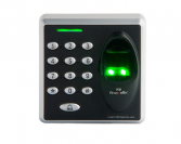 FingerTec H3i Simple Door Access