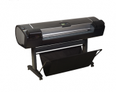 HP Designjet Z5200 44-in Photo Printer-CQ113A
