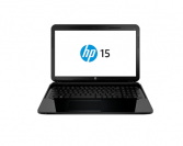 HP Entry Level Notebook 15-d043se
