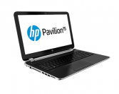 HP PAVILLION SERIES Notebook 15-n235se