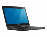 Latitude 14-E5440 N-series Notebook