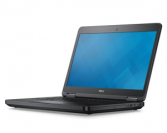 Latitude 14 - E5440 (Preloaded Windows Models)