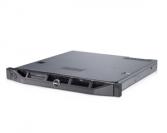 Power Edge Servers R210(R210 E3-1220,4,2X1TB)