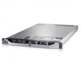 Power Edge Servers R620-2U(D-SV-PE-R620-2609)