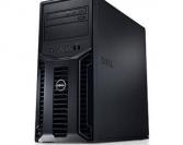 Power Edge Servers T110(DM-T110-V2)