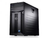 Power Edge Servers T320(DM-T110-V2)