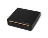 WorldCard Pro (Win/Mac)Portable A8 Color Scanner
