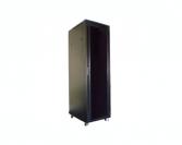 27u floor free-standing server comms rack network data cabinet 600x800x1370
