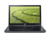 ACER E1-572 I5 4200M Notebook