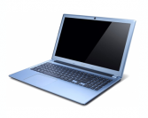 ACER V5-571G.013 BLUE Notebook