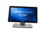 ASUS ET2301 INTH-B039K
