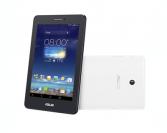 ASUS Fonepad 7 ME175CG Tablet