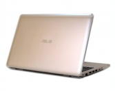 ASUS S200E-CT302H SLV Notebook