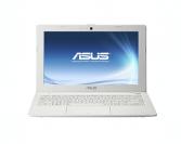 ASUS X200-KX043H Netbook