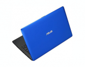 ASUS X200CA-CT0 75/76H WHT/BLUE Notebook