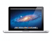 Apple MD101 MacBooK