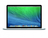 Apple ME294LZ/A MACBooK