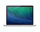 Apple ME866-US/E MacBooK
