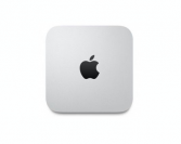 Apple MacMini-MD388