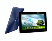 Asus Memo Pad ME301T Tablet