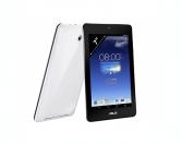Asus Memo Pad me173x Tablet