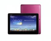 Asus Memopad 10 ME102A Tablet