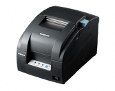 Bixolon SRP 275 Receipt Printer
