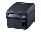 Bixolon SRP F310 Receipt Printer