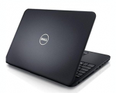 Dell 3521 Notebook
