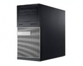 Dell 9020MT Desktop