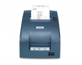 Epson TM-U220 Receipt/Kitchen Printer