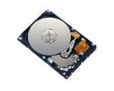 Fujitsu Desktop Hard Disk(S26361-F3670-L100)