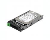 Fujitsu Desktop Hard Disk(S26361-F3708-L100)